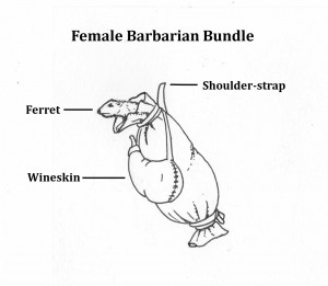 fembarbarianbundle