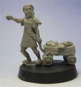 Girl-scout-z--wagon-2