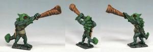 Horn blower Combo